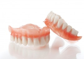 bigstock-Denture-close-up-25474094