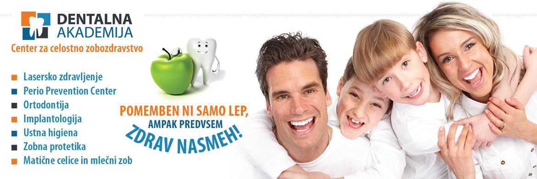 zobozdravnik ljubljana