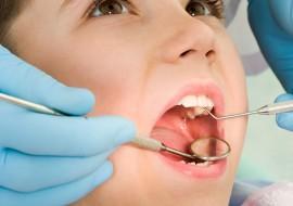 Puljenje zob